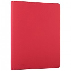e-Vitta - EVUN000704 teclado para móvil Rojo