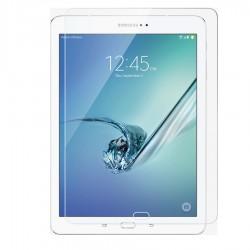 "e-Vitta - EVTG000007 Galaxy Tab S2 8"" Protector de pantalla 1pieza(s) protector de pantalla"