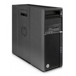 HP - Z Estación de trabajo Z640