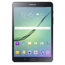 Samsung - Galaxy Tab S2 SM-T713N 32GB Negro tablet