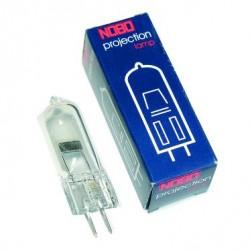 Nobo - Lámparas de recambio para retroproyector