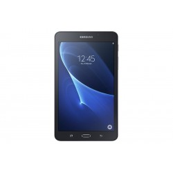 Samsung - Galaxy Tab A SM-T285N 8GB Negro tablet