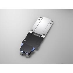 Epson - C12C932121 Impresora de gran formato pieza de repuesto de equipo de impresión