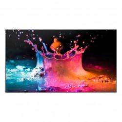 """Samsung - UD55E-B Digital signage flat panel 55"""" LED Full HD Negro"""