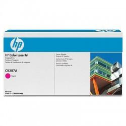 HP - 824A tambor de impresora - 9942