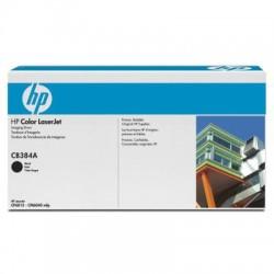 HP - 824A 23000 páginas Negro