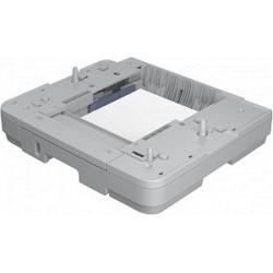 Epson - Bandeja de papel de 250 hojas para las series WP-4000 / 4500