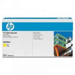 HP - 824A tambor de impresora