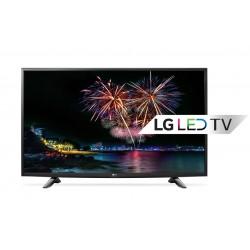 """LG - 43LH5100 43"""" Full HD Negro LED TV"""