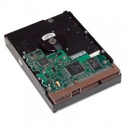 HP - Unidad de disco duro de 1 TB, SATA, 6 Gb/s, 7200 rpm