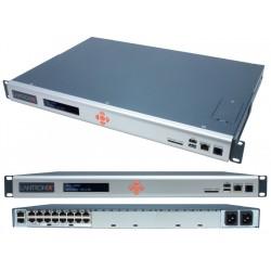 Lantronix - SLC 8000 RJ-45 - 22041033