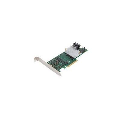 Fujitsu - PRAID EP400i