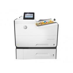 HP - PageWide Enterprise Color 556xh