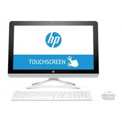 HP - Todo-en-Uno - 22-b015ns (táctil) (ENERGY STAR)