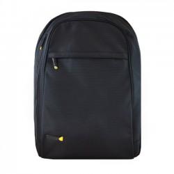 """Tech air - TANZ0713V3 maletines para portátil 43,9 cm (17.3"""") Funda tipo mochila Negro"""