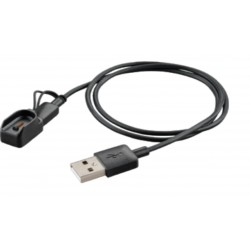 POLY - Voyager Legend Micro USB cable