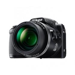 """Nikon - COOLPIX B500 Cámara puente 16MP 1/2.3"""" CMOS 4608 x 3456Pixeles Negro"""