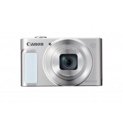 """Canon - PowerShot SX620 HS Cámara compacta 20,2 MP CMOS 5184 x 3888 Pixeles 1/2.3"""" Blanco"""