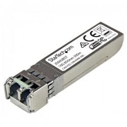 StarTech.com - Módulo Transceptor SFP+ Compatible con HP JD092B - 10GBASE-SR