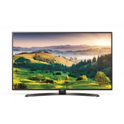 "LG - 55LH630V 55"" Full HD Smart TV Wifi Negro LED TV"