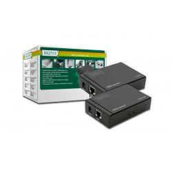 Digitus - DS-55100 HDMI interruptor de video