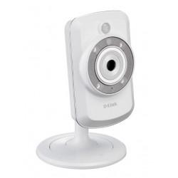 D-Link - DCS-942L Interior Blanco cámara de vigilancia