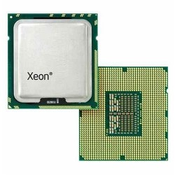 DELL - Xeon E5-2603 V4 procesador 1,7 GHz 15 MB Smart Cache