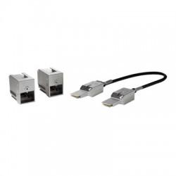 Cisco - C3650-STACK-KIT= módulo conmutador de red Gigabit Ethernet