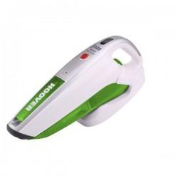 Hoover - SM96WD4 011 Verde, Color blanco aspiradora de mano