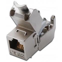 Digitus - DN-93615 módulo de conector de red