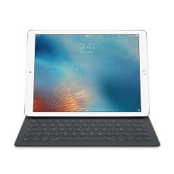 Apple - MNKT2Y/A teclado para móvil