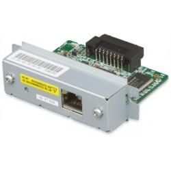 Epson - C32C881008 POS Interfaz de LAN pieza de repuesto de equipo de impresión