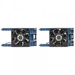 Hewlett Packard Enterprise - DL180 Gen9 Redundant Fan Kit