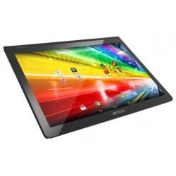 Archos - Oxygen 101b 32GB Negro tablet