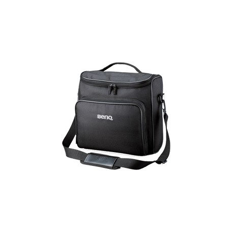 Benq - Carry bag