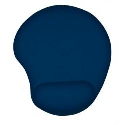 Trust - 20426 alfombrilla para ratón Azul