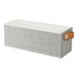 Fresh 'n Rebel - Rockbox Brick Fabriq Edition - Cloud
