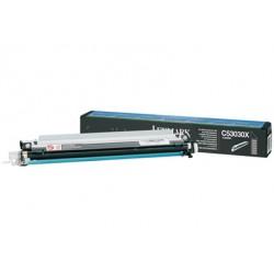 Lexmark - C52x, C53x Fotoconductor (20K) revelador para impresora