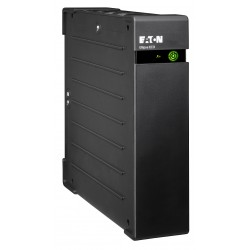 Eaton - Ellipse ECO 1600 USB IEC sistema de alimentación ininterrumpida (UPS) 1600 VA 1000 W 8 salidas AC