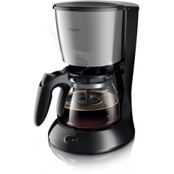 Philips - Daily Collection Cafetera HD7462/20