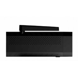 Billow - MD06TV caja de Smart TV