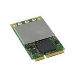 OKI - 45830202 Multifuncional Interfaz WLAN pieza de repuesto de equipo de impresión