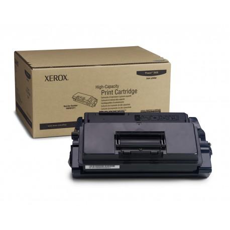 Xerox - Phaser 3600 High Capacity Print Cartridge