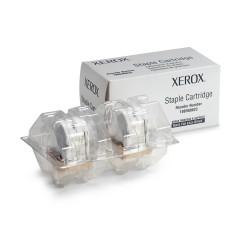 Xerox - Cartucho de grapas (grapadora independiente para 20 hojas)