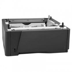 HP - LaserJet Alimentador/bandeja para 500 hojas - 5476752