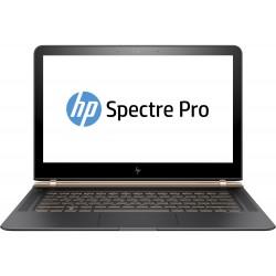 HP - Spectre 13 PC Notebook Pro 13 G1