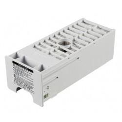 Epson - SureColor Maintenance Box T699700 Impresora de gran formato
