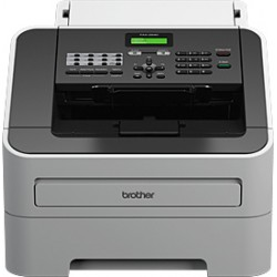 Brother - FAX-2940 600 x 2400DPI Laser A4 20ppm multifuncional