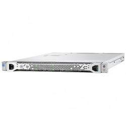Hewlett Packard Enterprise - ProLiant DL360 2.2GHz E5-2630V4 500W Bastidor (1U) servidor