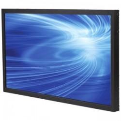 "Elo Touch Solution - 3243L OPEN FRAME MONITOR monitor pantalla táctil 81,3 cm (32"") 1920 x 1080 Pixeles Negro"